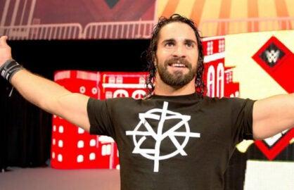 WWE 'Investigating' Superstar Jeff Hardy After DWI Arrest