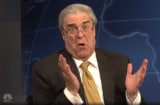 snl saturday night live john goodman rex tillerson cold open
