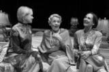 three tall women allison pill glenda jackson laurie metcalf
