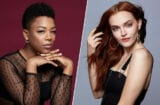 samira wiley madeline brewer