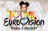 Netta Barzilai Eurovision -- Toy
