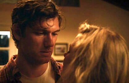 Jonathan' Film Review: Ansel Elgort's a Dud Ringer in Tedious Twin Tale