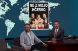 Blockers Jimmy Kimmel Seth Rogen