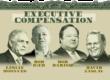 Executive Compensation 2017