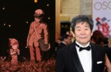 Isao Takahata and Grave of the Fireflies