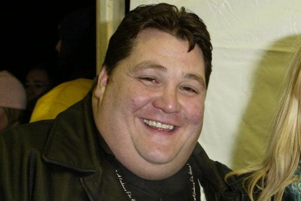 Jay Leggett