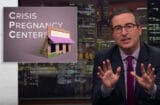 John Oliver- 'Last Week Tonight'