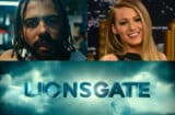 Lionsgate CinemaCon 2018
