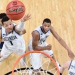 NCAA Tournament National Championship Game