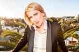 Netflix Liz Feldman