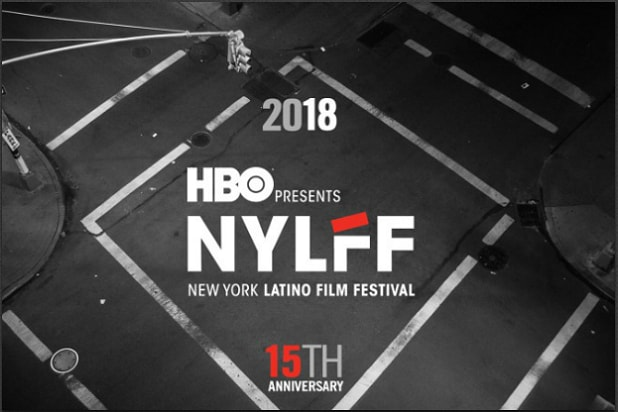 New York Latino Film Festival
