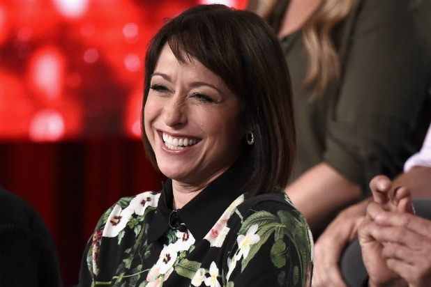 'Trading Spaces' Host Paige Davis 'Really Liked' That 'Prison of Love' Bedroom – for Real