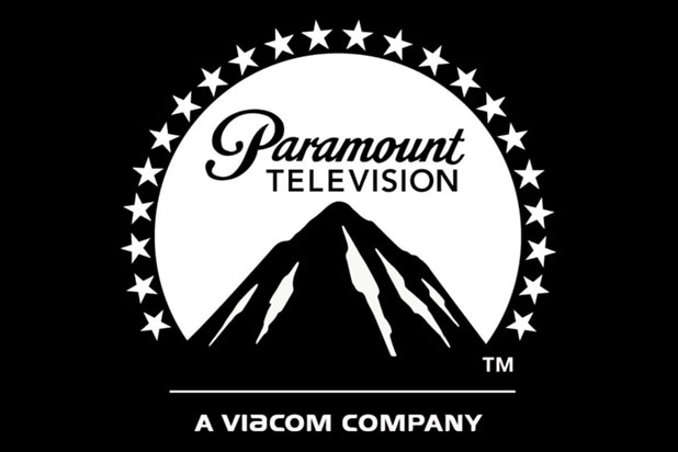 Paramount TV Promotes David Goldman to President of Business Operations