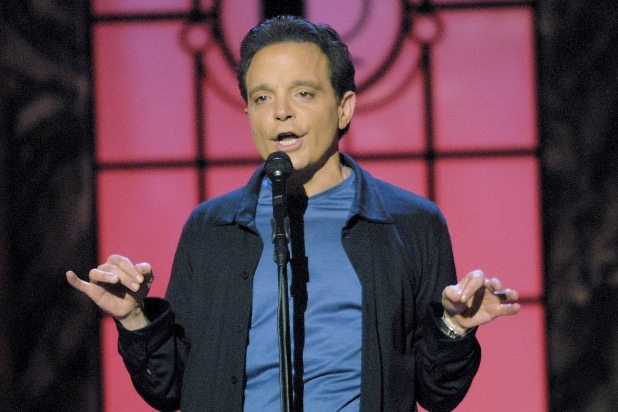 Richard Jeni