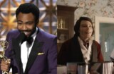 Teddy Perkins Donald Glover Michael Jackson Atlanta whiteface