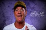 Jamie Allman