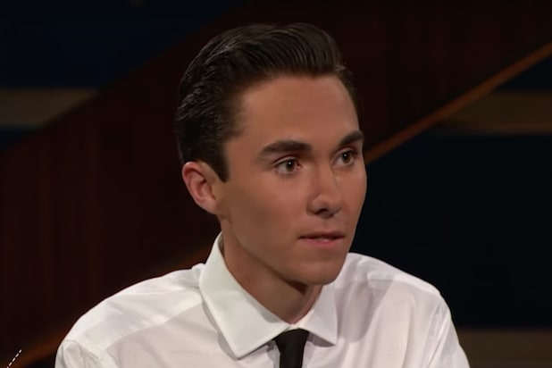 David Hogg Boycotts Against Vanguard And Blackrock Falls Flat