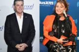 Sean Hannity Roseanne Barr