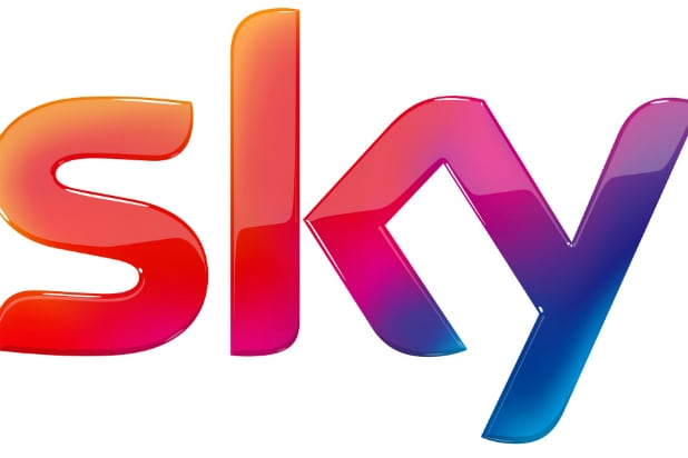 Comcast Outbids Fox for Ownership of Sky With  39 Billion Offer c81d6ada4