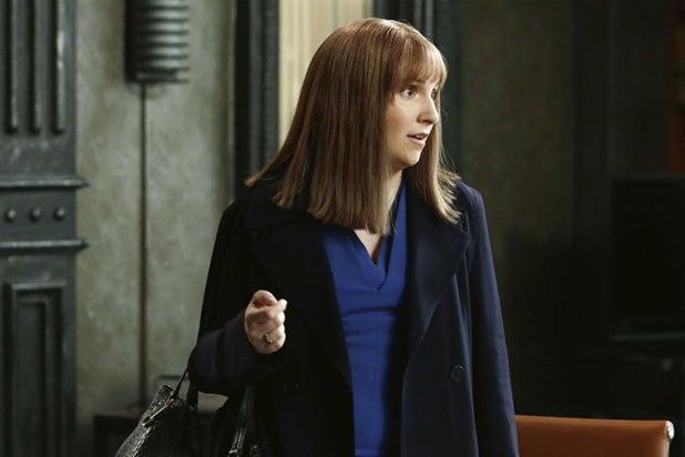 Lena Dunham Scandal