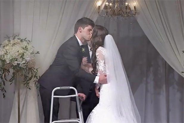 download film korea wedding dress subtitle indonesia kingsman