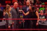 WWE 'Raw'