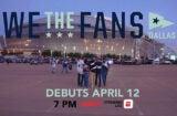 We The Fans ESPN+