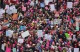 Women's_March