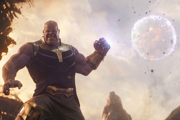 The 8 Wildest 'Avengers: Infinity War' Fan Theories Out There (Spoilers)