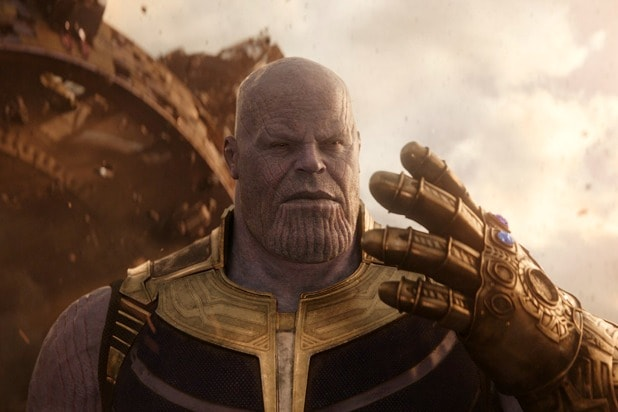 avengers infinity war first reactions from the premiere