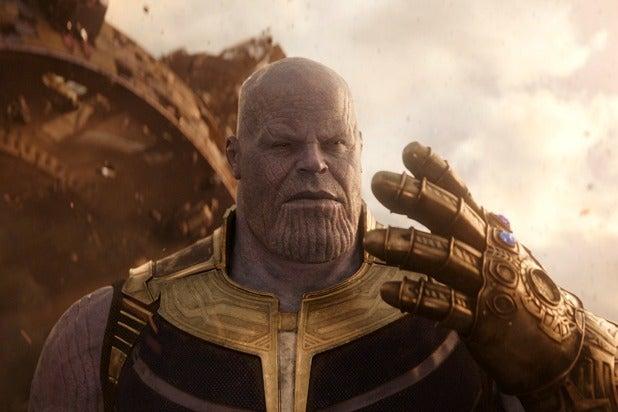 avengers infinity war thanos gamora soul stone red skull