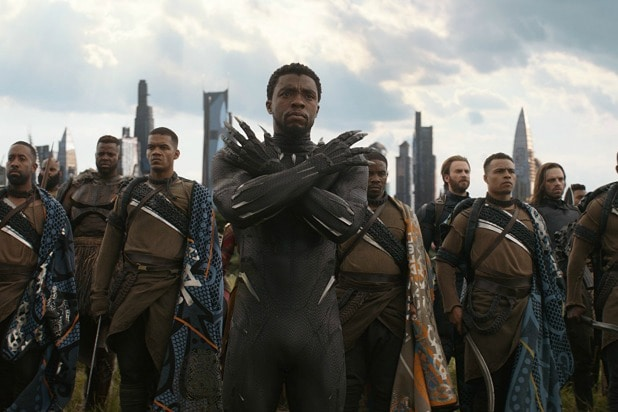 96f8e52549 'Avengers: Infinity War' — Where and How Will the Soul Stone Show Up?