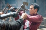 into the badlands daniel wu asian american
