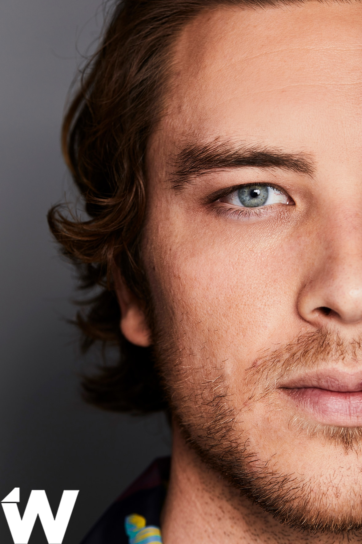 Cody Fern, The Assassination of Gianni Versace: American Crime Story