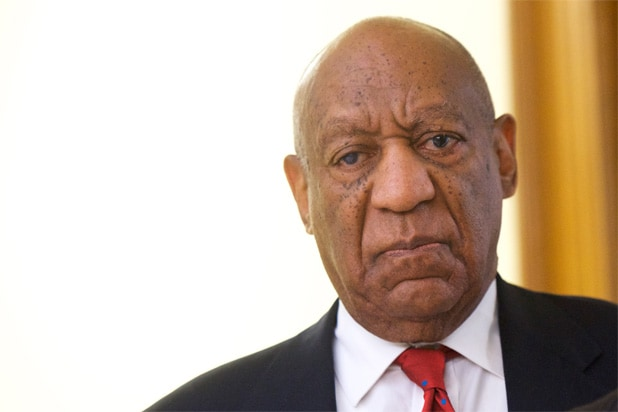 Bill Cosby Net Worth 2018 - How Much Is Convicted Comedian ...