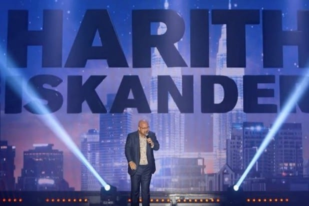 harith-iskander-i-told-you-so