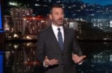 jimmy kimmel live subtle response to hannity threat