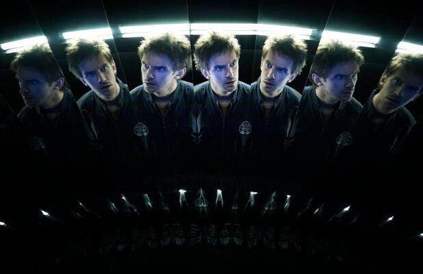 Legion Season 2 Hints At David Becoming More Like His