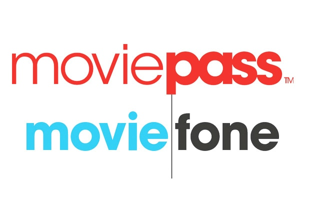 moviepass moviefone