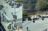 youtube campus san bruno shooting