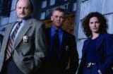nypd-blue