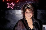 mitzi shore comedy store
