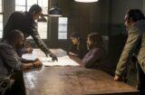 the walking dead negan the saviors how will the war end season 8 finale