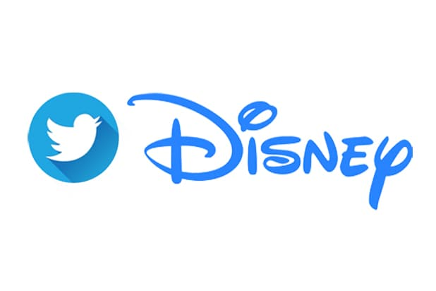 Disney arm ESPN to create live sports related content for Twitter
