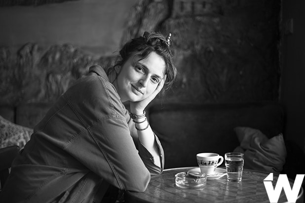 Alice Rohrwacher, Lazzaro Felice