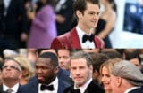 Cannes Film Festival Report Day 8