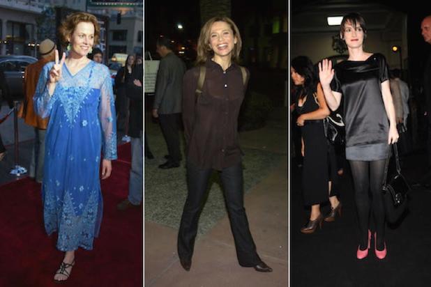 Cannes Jury 1998