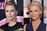 Charlize Theron Megyn Kelly Roger Ailes
