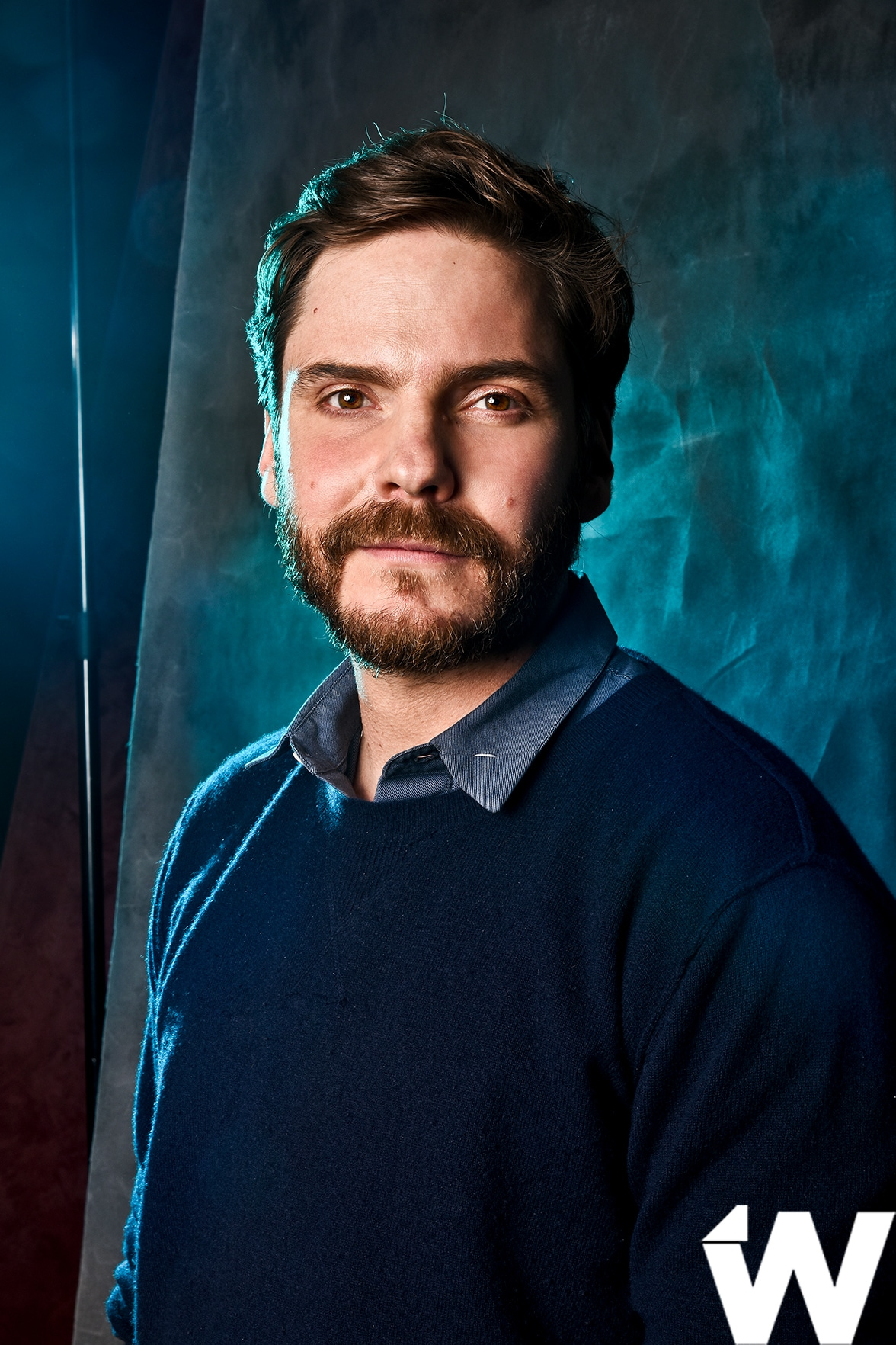 Daniel Bruhl, The Alienist