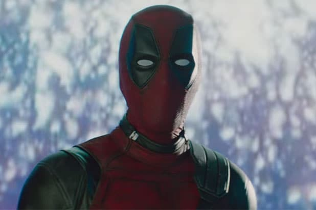 Deadpool 3 Everything We Know About Ryan Reynolds First Mcu Movie